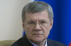 Ип максимов александр алексеевич свердловская обл.