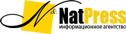 НатПресс