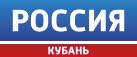 """ГТРК Кубань"""