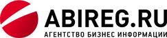 """""""Агентство Бизнес Информации"""""""