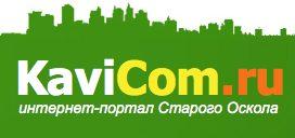 KaviCom.ru