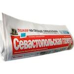 """""""Севастопольская газета"""""""