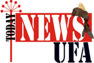 """ToDay News Ufa"""