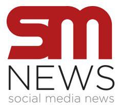 """""""SM News"""""""