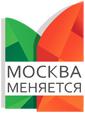 """""""Москва меняется"""""""