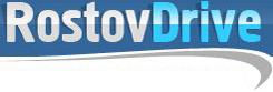 RostovDrive.ru