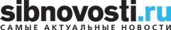 """""""Сибирское Агентство Новостей - Красноярск"""""""