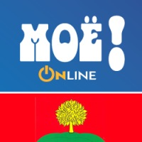 """МОЁ! Online - Липецк"""