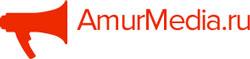 AmurMedia