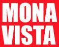 Монависта