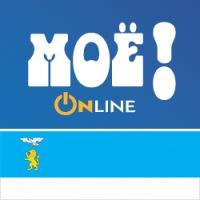 """""""МОЁ! Online - Белгород"""""""