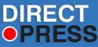DirectPress