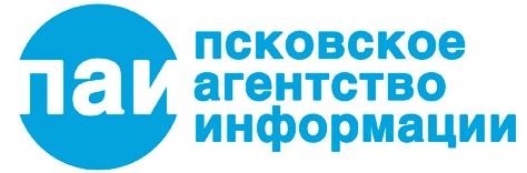 """""""Псковское агентство информации"""""""