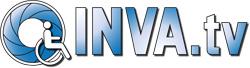 Inva.tv