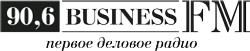 """""""Деловые новости Самары - радио Business FM 90.6"""""""