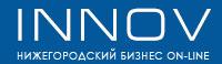 Иннов.ру