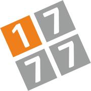 """Сайт Ставрополя 1777.ru"""
