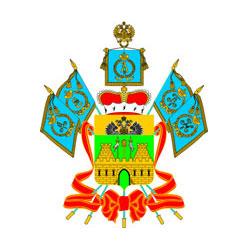 """""""Администрации Краснодарского края"""""""