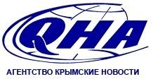 """""""Агентство Крымские Новости"""""""