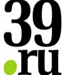 39.ru