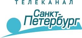 """""""Телеканал \""""Санкт-Петербург\"""""""""""