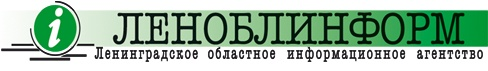 ЛЕНОБЛИНФОРМ