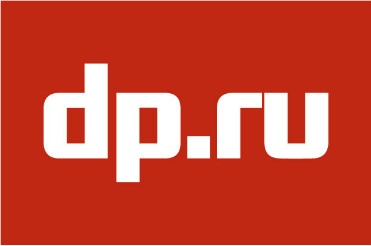 """""""Деловой Петербург DP.ru"""""""