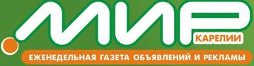 """""""РК \""""Мир\"""""""""""