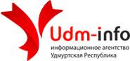 Udm-Info