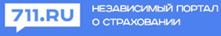 711.ru
