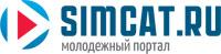 """""""Симбирский Каталог"""""""