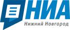 """НИА \""Нижний Новгород\"""""