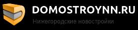 Domostroynn.ru