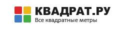 Квадрат.ру