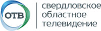 """""""Свердловское областное телевидение"""""""