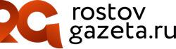 RostovGazeta
