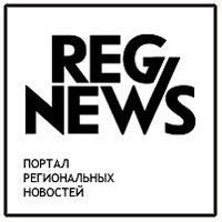 RegNews