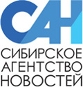 """""""Сибирское Агентство Новостей - Россия"""""""