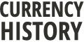 CurrencyHistory.ru