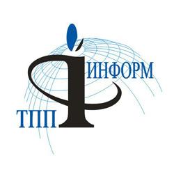 ТПП-Информ