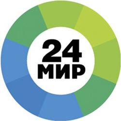 МИР24