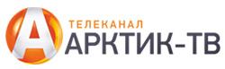 """Телеканал """"Арктик-ТВ"""""""