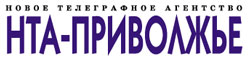 """""""Нижегородское телекоммуникационное агентство"""""""