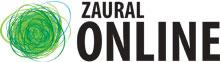 ZauralOnline.ru