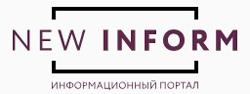 """""""Нью Информ"""""""