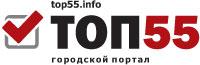 """""""Торговый омский портал"""""""
