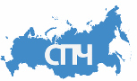 """""""Совет при Президенте Российской Федерации по развитию гражданского общества и правам человека"""""""