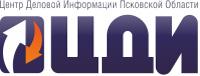 """""""Центр Деловой Информации Псковской области"""""""