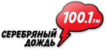 """""""Серебряный дождь"""""""