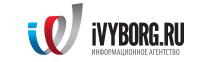 iVyborg.Ru